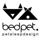 Bedpet