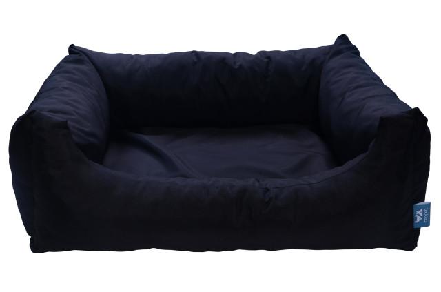 kanapa black