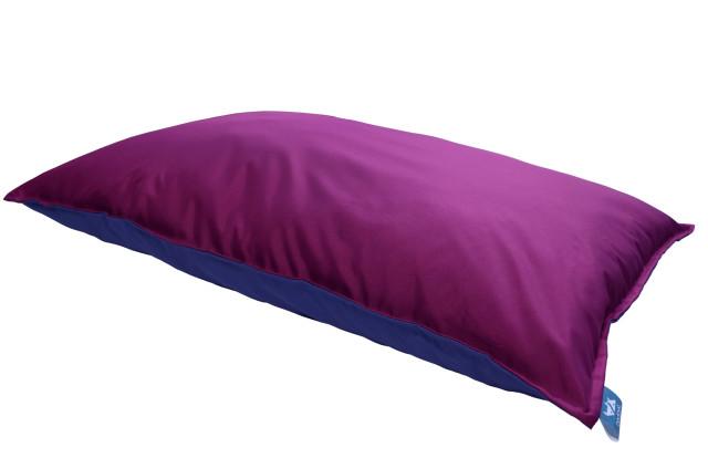 mata purpleblue_02