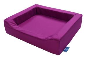 sofy purple