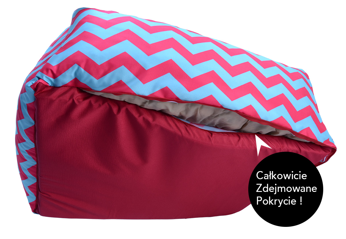 zigzag-candy-wwwstrzalka-copy