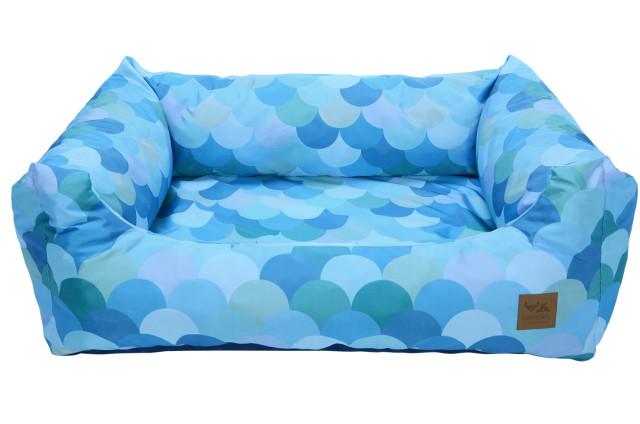 blue shell1www