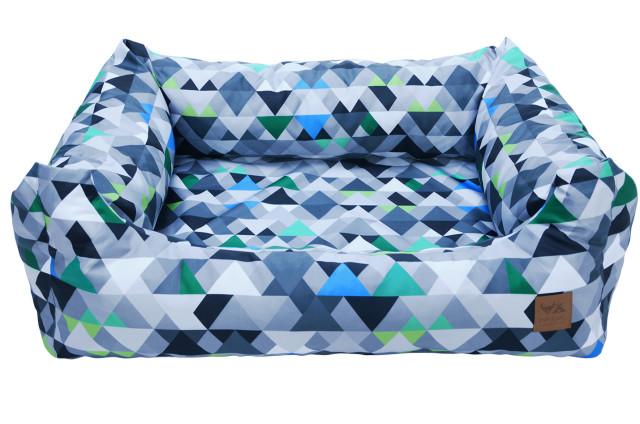 colorboost geometric1www