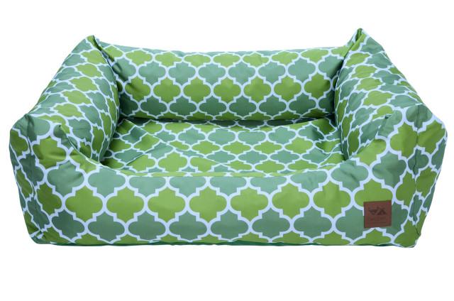 marocan green1www