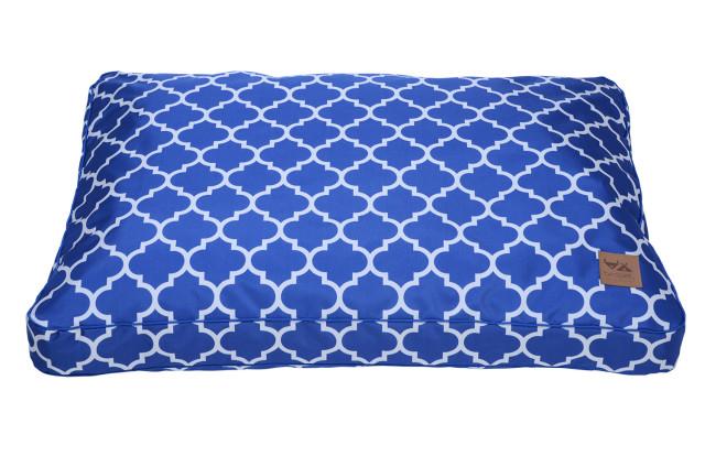poducha marocan blue1www