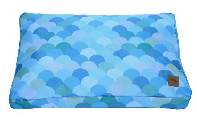 poducha shell blue1www