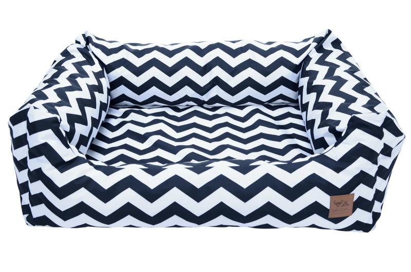 zigzag black_white1www