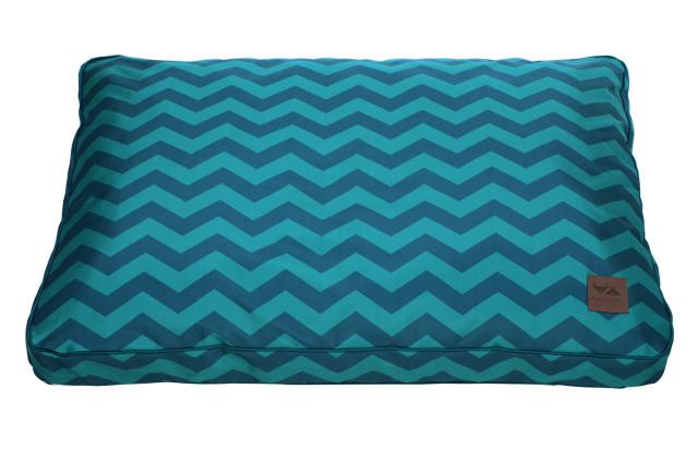 zigzag blue1www